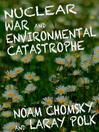 Nuclear War and Environmental Catastrophe (eBook)