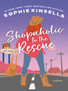 Shopaholic to the rescue. Book 8 [eBook]