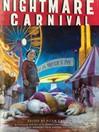 Nightmare Carnival (eBook)