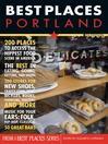 Portland (eBook)