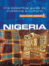 Nigeria (eBook): The Essential Guide to Customs & Culture