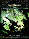 Shadow's Witness (eBook): Forgotten Realms: Sembia Series, Book 2
