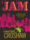 Jam (eBook)