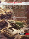 The Two Swords (eBook): Forgotten Realms: The Hunter's Blades Trilogy, Book III