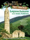 Leprechauns and Irish Folklore...