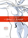 Umbrella Academy, Volume 1