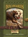 Dog Diaries #7
