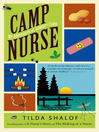 Camp Nurse (eBook): My Adventures at Summer Camp
