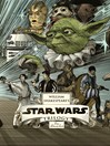 William Shakespeare's Star Wars Trilogy (eBook): A New Hope; The Empire Striketh Back; The Jedi Doth Return