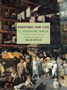 Fighting for Life (eBook)
