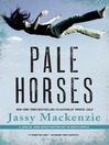Pale Horses (eBook)