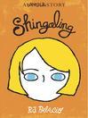 Shingaling