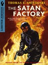 The Satan Factory (eBook)