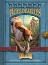 Dog Diaries #6