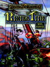 Rising Tide (eBook): Forgotten Realms: The Threat from the Sea Series, Book 1
