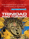 Trinidad & Tobago (eBook): The Essential Guide to Customs & Culture