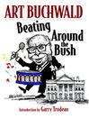 Beating Around the Bush (eBook)