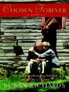 Chosen Forever (eBook): A Memoir