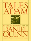 Tales of Adam (eBook)