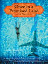 Once in a Promised Land (eBook): A Novel