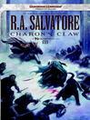Charon's Claw (eBook): Neverwinter Saga, Book 3