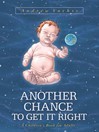 Another Chance to Get It Right (eBook)
