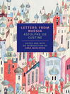 Letters from Russia (eBook)