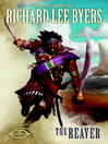The Reaver (eBook): The Sundering Series, Book 4