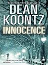Innocence [electronic resource]