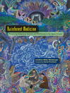 Rainforest Medicine (eBook): Preserving Indigenous Science and Biodiversity in the Upper Amazon