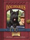Dog Diaries #8