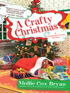 A crafty Christmas [electronic book]