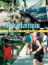 Tsunamis (eBook)