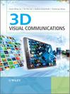 3D Visual Communications (eBook)