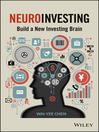NeuroInvesting (eBook): Build a New Investing Brain