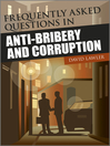 Frequently Asked Questions on Anti-Bribery and Corruption (eBook)