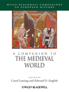 A Companion to the Medieval World (eBook)