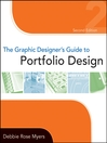 The Graphic Designer's Guide to Portfolio Design (eBook)