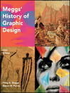 Meggs' History of Graphic Design (eBook)