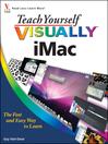 Teach Yourself VISUALLY iMac (eBook)