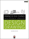 Design Drawing (eBook)