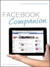 Facebook Companion (eBook)