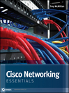 Cisco Networking Essentials (eBook)