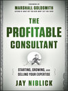 The Profitable Consultant (eBook): Starting, Growing, and Selling Your Expertise
