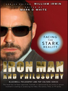 Iron Man and Philosophy (eBook): Facing the Stark Reality