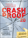 Crash Proof 2.0 (eBook): How to Profit From the Economic Collapse