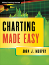 Charting Made Easy (eBook)