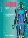 MRI in Practice (eBook)