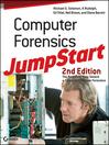 Computer Forensics JumpStart (eBook)