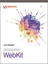 Smashing WebKit (eBook)